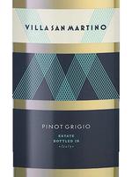 2019 Villa San Martino Pinot Grigio Wine Info
