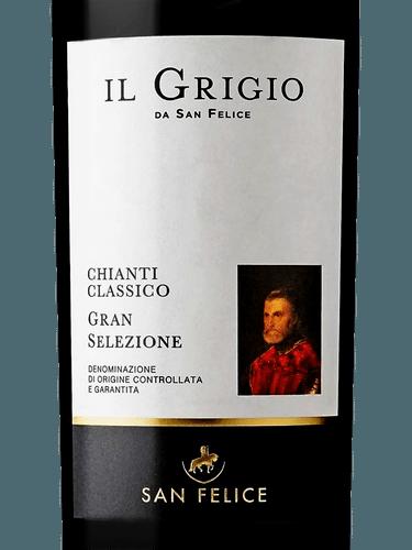 Ten best Italian Chianti from 2019 Vivino Wine Style Awards