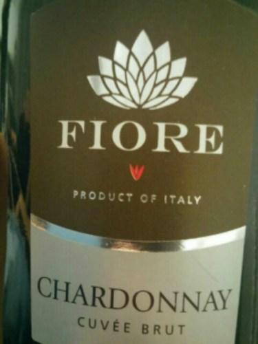 Fiore Winery Fiore Chardonnay 2014 Wine Info