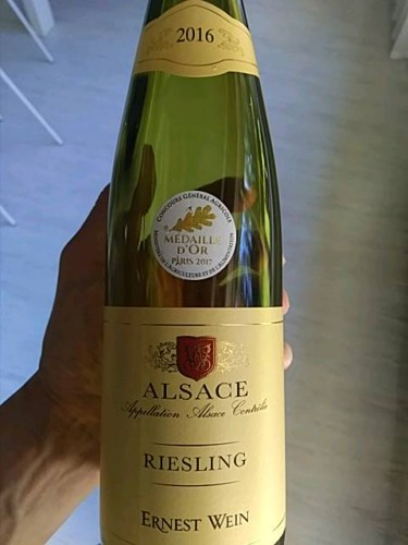 Image result for alsace riesling,