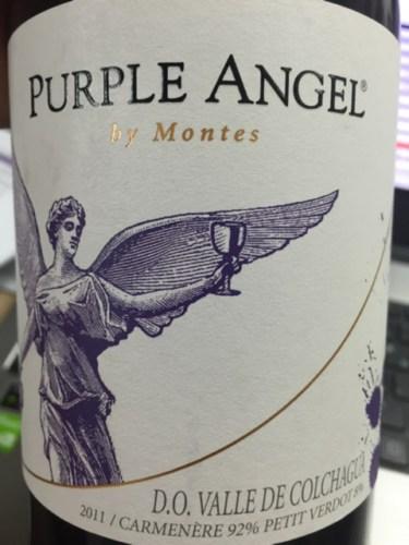 Kết quả hình ảnh cho montes purple