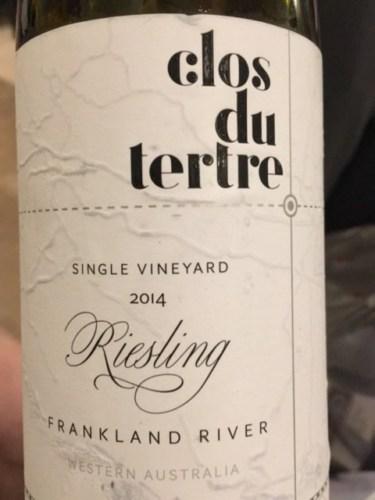 Singler vingård