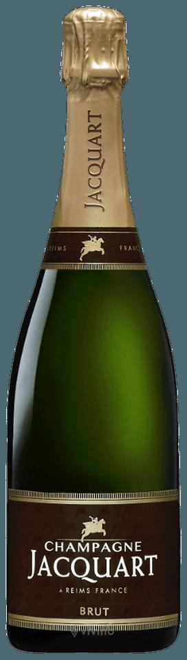 2008 Jacquart Brut Champagne Vivino