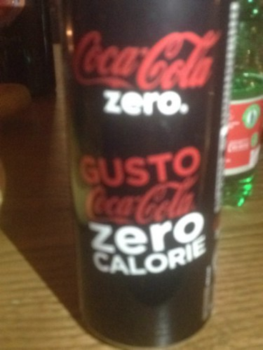 coca cola zero calorie cola nv wine info. Black Bedroom Furniture Sets. Home Design Ideas