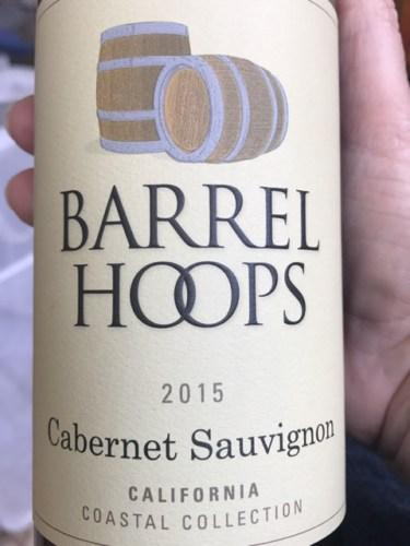 barrel hoops wine zorroroofing barrel hoops cabernet sauvignon wine info