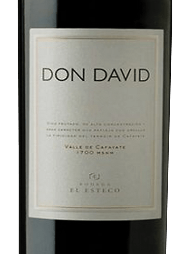 little-syrah-david