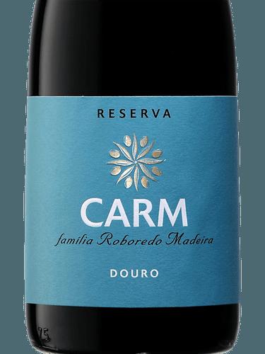 Carm Douro 2015
