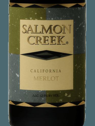 sc 1 st  Vivino & Salmon Creek Merlot 2014 | Wine Info