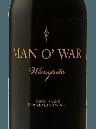 「Man O' War Warspite」の画像検索結果