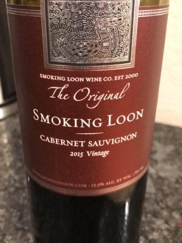 Pa wine and spirits coupons smoking loon