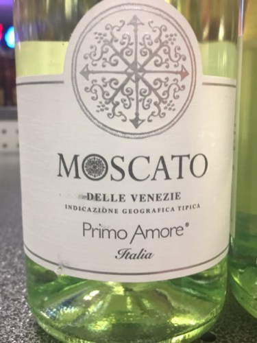 Moscato Wine From Olive Garden Beautifullovelythings My Passion For Moscato Moscato D 39 Asti
