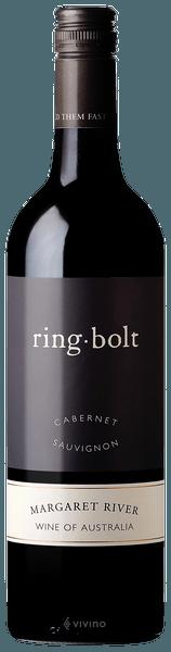 Ring Bolt Cabernet Sauvignon 2017