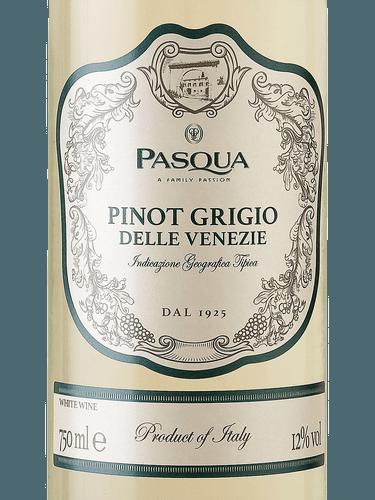 Pinot grigio igt venezie pasqua games played in the casino