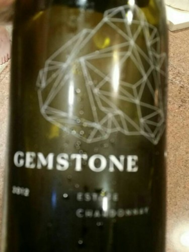 gemstone vineyard gemstone estate 2012 wine info