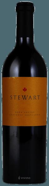 Stewart Cabernet Sauvignon | Vivino