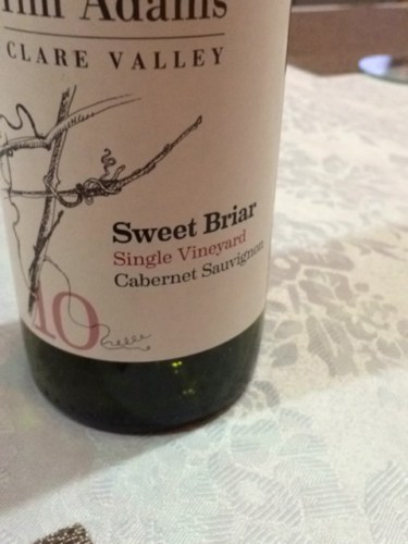 sweet briar mature singles Sweet briar college announced march 3 that its class of 2015 will be its last the college is closing on aug 25 due to insurmountable finan.