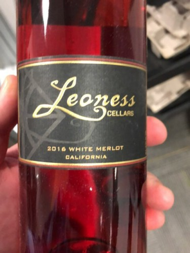 united states region with Temecula Valley White Merlot 2016 on Ericameria nauseosa as well Southern Airways Express besides 45650 besides Games likewise Clearesult.