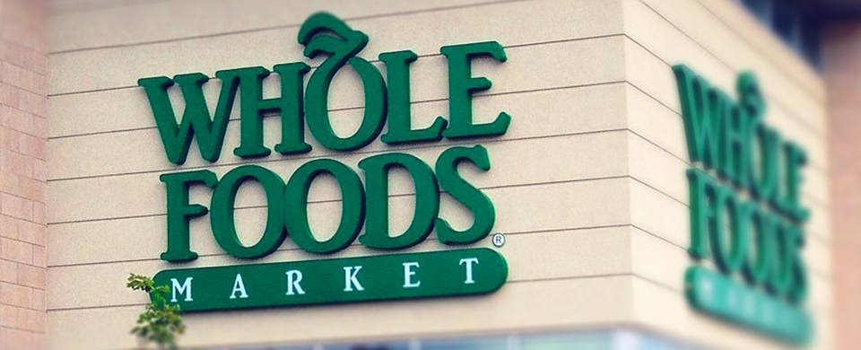 Top Buys At Whole Foods