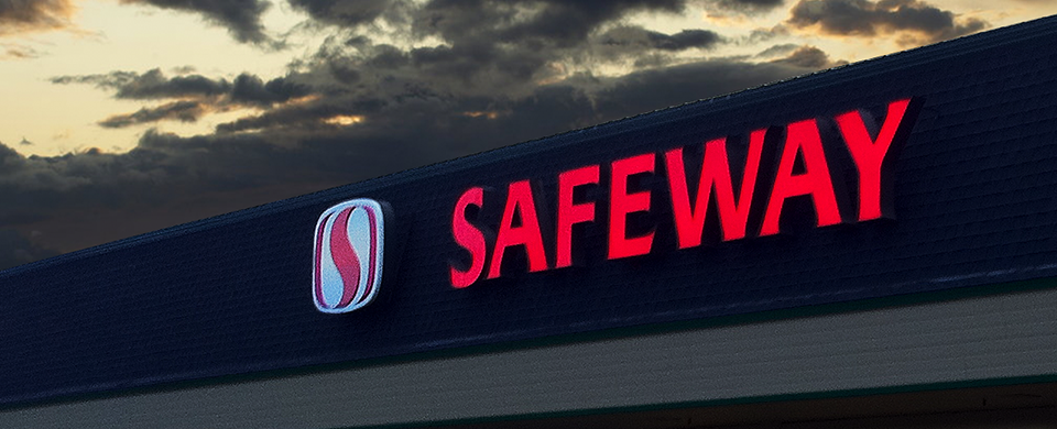 Safeway Series: 10 Highest Rated Wines